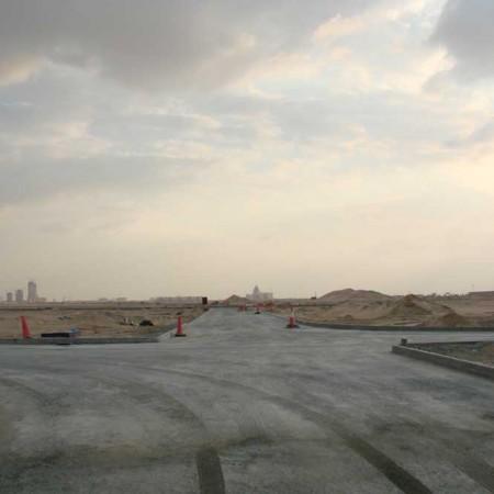 پروژه دبی - توسار
